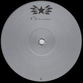 mr-tophat-art-alfie-kvc-4-karlovak-chrome-cover