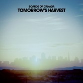 boards-of-canada-tomorrows-harvest-lp-warp-cover