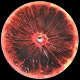 blood-orange-champagne-coast-troxler-subb-white-label-cover