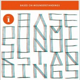 various-artists-based-on-misunderstandings-sonar-kollektiv-cover
