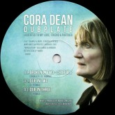 various-artists-cora-dean-dubplate-not-on-label-cover