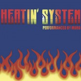 dj-muro-heatin-system-vol-2-cd-11154-cover