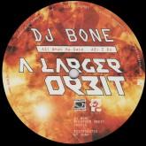 dj-bone-a-larger-orbit-subject-detroit-cover