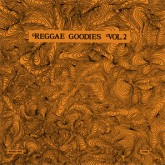 various-artists-reggae-goodies-volume-2-lp-wackies-music-cover
