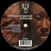 alton-miller-ngizo-ku-linda-moods-grooves-cover