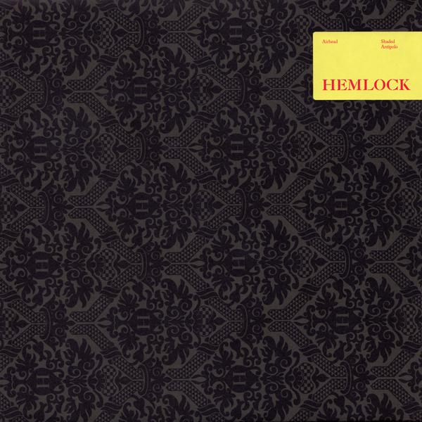 airhead-shaded-antipolo-hemlock-cover