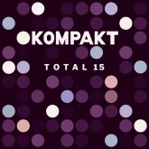 various-artists-total-15-cd-kompakt-cover