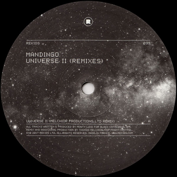 mandingo-universe-ii-larry-heard-melch-rekids-cover