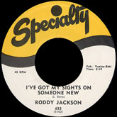 roddy-jackson-love-at-first-sight-ive-got-my-specialty-cover