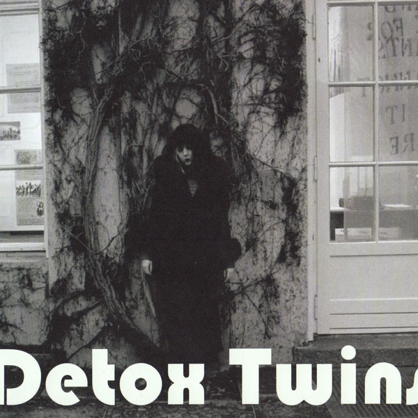 detox-twins-in-the-hospital-garden-transfo-polytechnic-youth-cover