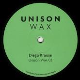 diego-krause-unison-wax-03-unison-wax-cover