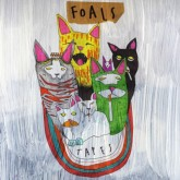 foals-tapes-cd-k7-records-cover