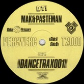 mak-pasteman-dance-trax-vol-1-unknown-to-the-unknown-dance-cover