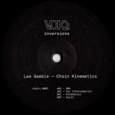 lee-gamble-chain-kinematics-uiq-cover