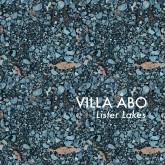 villa-abo-frak-lister-lakes-radio-lundberg-cover