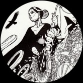 fhloston-paradigm-cosmosis-vol-1-ep-hyperdub-cover