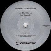 deetron-the-believer-ep-character-cover