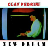 clay-pedrini-new-dream-dark-entries-cover