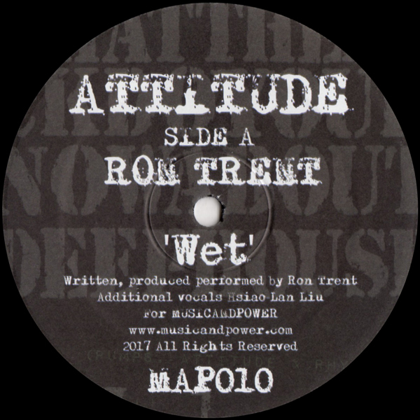 ron-trent-various-artists-attitude-music-and-power-cover