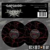 carcass-cerebral-bore-i-told-you-so-horrendous-acts-earache-cover