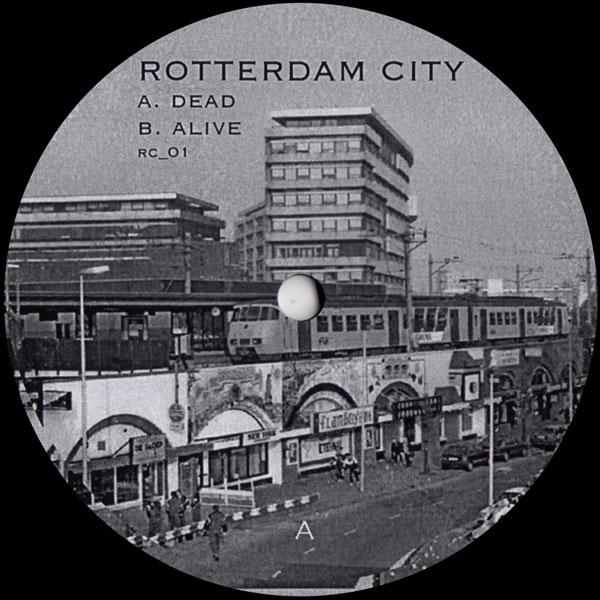 rotterdam-city-dead-alive-rotterdam-city-cover