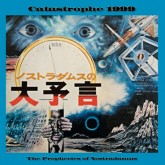 tomita-catastrophe-1999-the-prophecie-contempo-soundtracks-cover