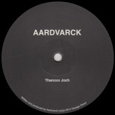 aardvarck-thanxxx-joch-hump-voyage-direct-cover