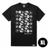 101-apparel-vinyl-groove-t-shirt-black-101-apparel-cover
