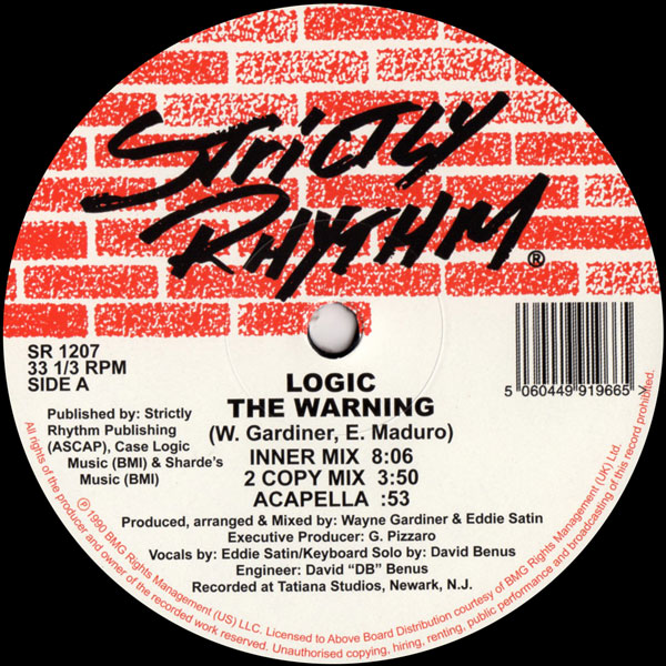 logic-wayne-gardiner-the-warning-the-final-front-strictly-rhythm-cover
