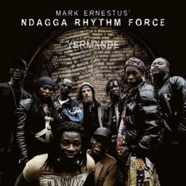 ndagga-rhythm-force-yermande-cd-ndagga-cover