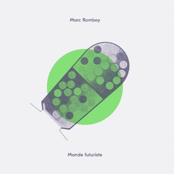 marc-romboy-monde-futuriste-hyperharmonic-cover