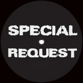 special-request-vapour-mindwash-special-request-cover