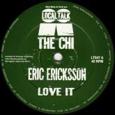 eric-ericksson-love-it-oskar-offermann-rem-local-talk-cover