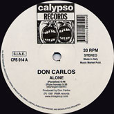 don-carlos-alone-calypso-records-cover