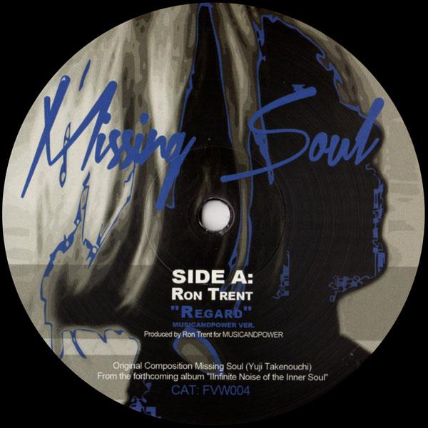 missing-soul-regard-ron-trent-remix-acros-future-vision-cover