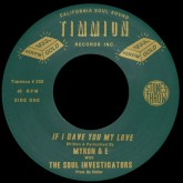 myron-e-with-the-soul-investig-everyday-love-timmion-cover