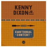 kenny-dixon-jnr-aka-moodym-emotional-content-jd-records-cover