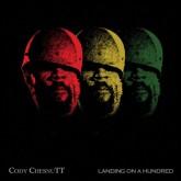 cody-chestnutt-landing-on-a-hundred-cd-vibration-vineyard-cover