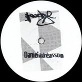 daniel-andreasson-nn-ep-skudge-white-cover