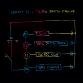 credit-00-tribal-rhythm-machine-uncanny-valley-cover