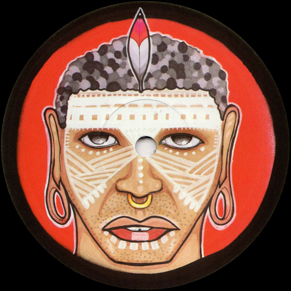 solardo-tribesmen-hot-creations-cover