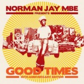norman-jay-mbe-good-times-30th-anniversary-strut-cover