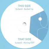 system2-movin-backed-up-system2-cover