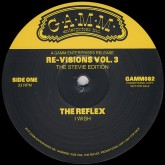 the-reflex-re-visions-vol3-the-stevie-gamm-records-cover