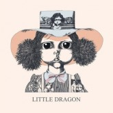 little-dragon-little-dragon-lp-peacefrog-cover