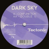 dark-sky-confunktion-double-u-tectonic-cover