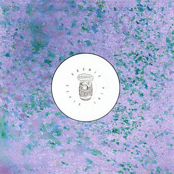 duke-slammer-pack-the-picnic-taster-inc-pa-cosmic-pint-glass-cover