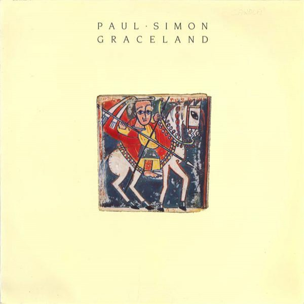 paul-simon-graceland-lp-sony-music-cover