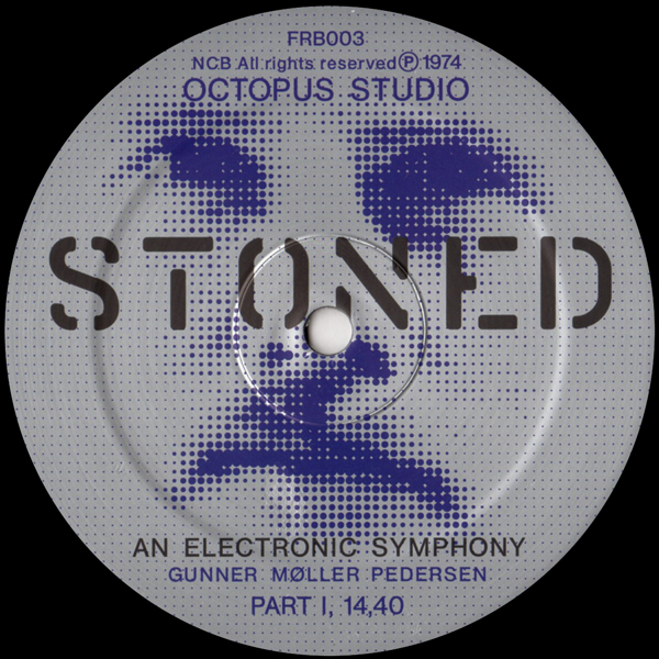 gunner-moller-pedersen-stoned-an-electronic-symphony-frederiksberg-records-cover