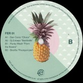 various-artists-family-ep-famille-electro-records-cover